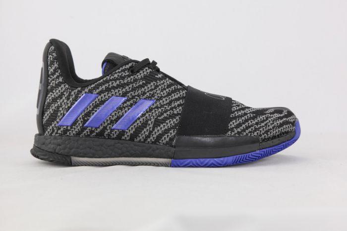 scarpe da basket adidas harden,Enjoy the best of adidas for