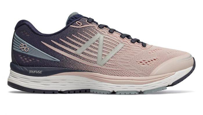 scarpe new balance reggio emilia