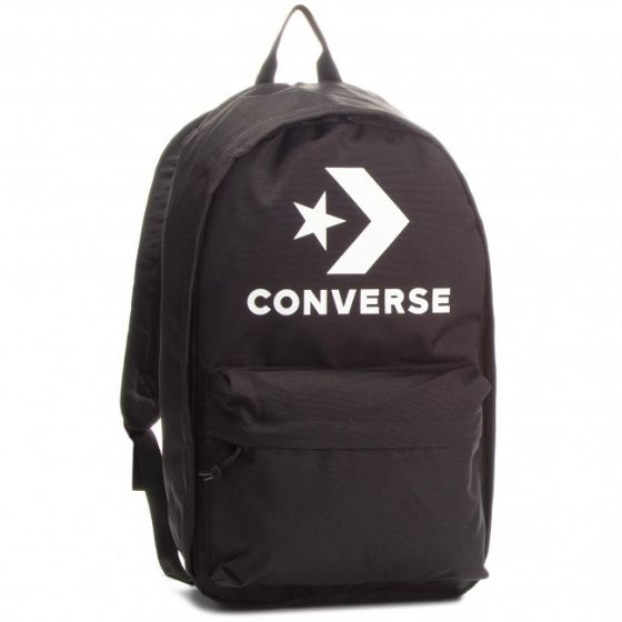 converse Zainetto backpack