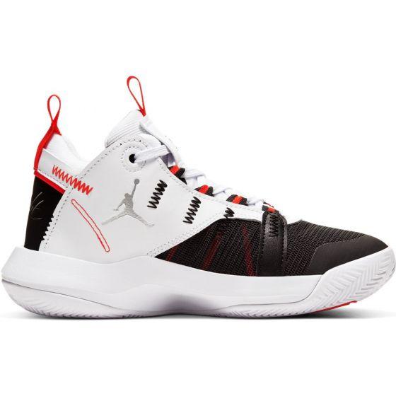 NIKE Jordan jumpman 2020 junior