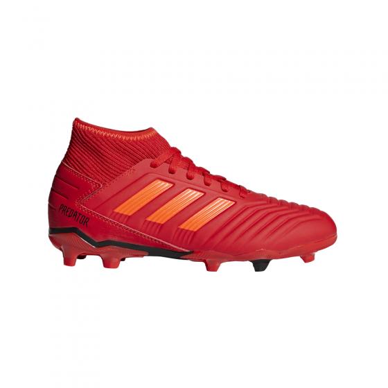 Scarpe da calcio Adidas Predator Champions a Reggio di