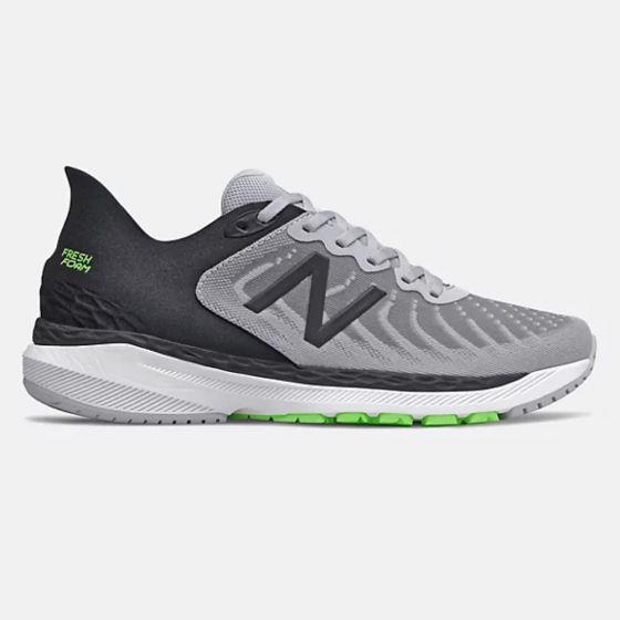 New Balance 860 calzata larga