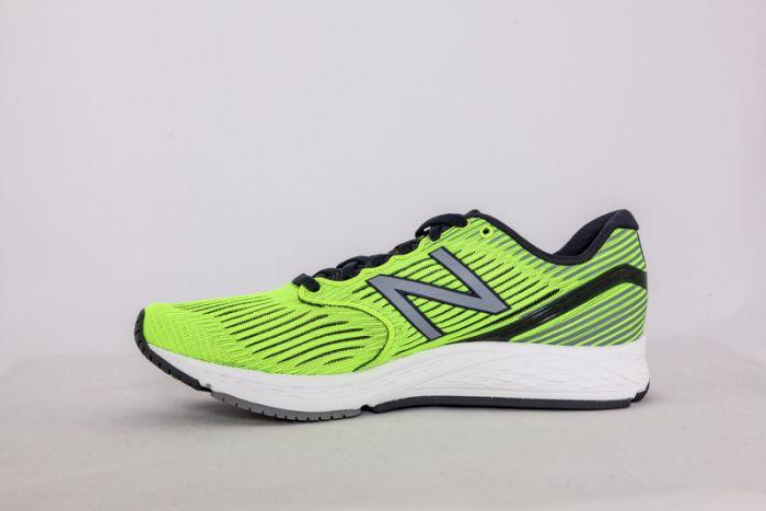 scarpa running new balance uomo 890