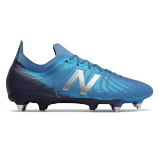 scarpe chiodate new balance 800 v6
